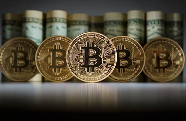 Xu hướng tiền kỹ thuật số và Bitcoin – Kiến nghị chính sách với Việt Nam - Ảnh 3.