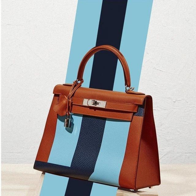 Vì sao một vài chiếc túi xách của phụ nữ có giá lên đến cả triệu USD nhưng các chuyên gia vẫn cho là quá rẻ? - Ảnh 2.
