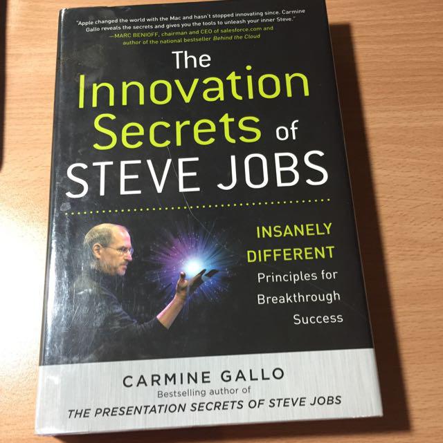 11 cuốn sách hay cho các nhà lãnh đạo muốn thúc đẩy sự đổi mới sáng tạo trong các doanh nghiệp  - Ảnh 3.