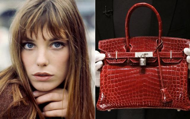 Vì sao một vài chiếc túi xách của phụ nữ có giá lên đến cả triệu USD nhưng các chuyên gia vẫn cho là quá rẻ? - Ảnh 3.