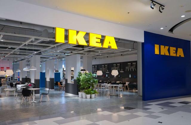 Câu chuyện khởi nghiệp của nhà sáng lập đế chế nội thất IKEA: Tích lũy vốn liếng kinh doanh nhờ tự đi bán diêm vào năm 5 tuổi, khai sinh IKEA khi còn ngồi ghế trung học - Ảnh 2.