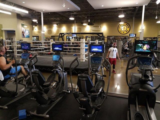 Trước WeFit, nhiều startup trong lĩnh vực Fitness cũng nộp đơn xin phá sản hoặc sa thải nhân sự vì Covid-19 - Ảnh 2.