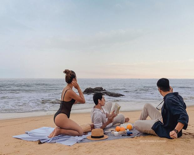 12 tháng đi hết Việt Nam: Bản đồ du lịch hoàn hảo dành cho những ai ngứa chân lắm rồi nhưng chưa biết đi đâu! - Ảnh 17.