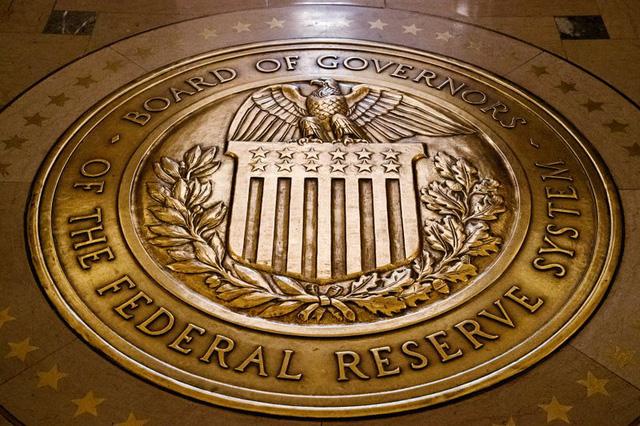 Lần đầu tiên trong lịch sử Cục dự trữ liên bang       Mỹ chi 750 tỷ USD mua trái phiếu doanh nghiệp - Ảnh 1.