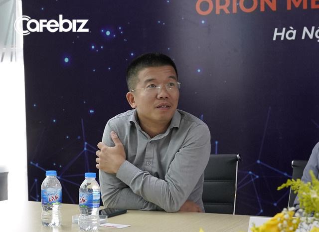 Chủ tịch Clever Group Nguyễn Khánh Trình: WeFit có thể là cú nổ đầu tiên cho làn sóng phá sản của startup Việt trong 2020! - Ảnh 1.