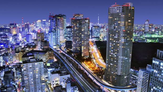 Không sắm siêu xe, biệt thự hay cho con cái hưởng thụ khối tài sản kếch xù, người giàu ở Nhật tiêu tiền khác biệt như thế nào? - Ảnh 4.