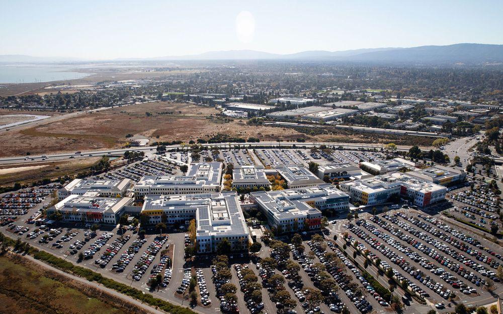 """Hậu Covid-19: Hàng loạt kỹ sư công nghệ hàng đầu thế giới  """"đào tẩu"""" khỏi thung lũng Silicon"""