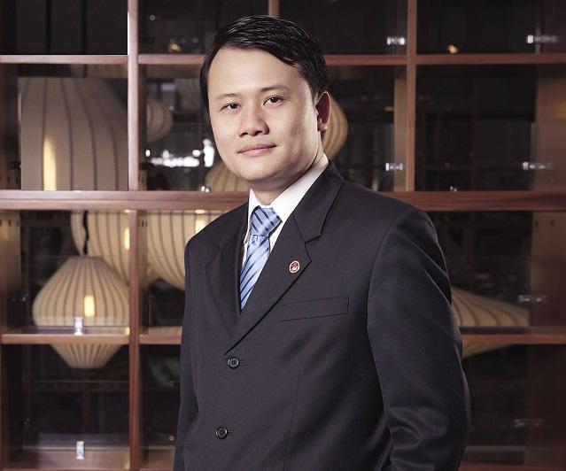 Cựu CEO Mai Linh Taxi: Thị trường ứng dụng gọi xe Việt Nam không còn cơ hội cho các doanh nghiệp mới - Ảnh 1.