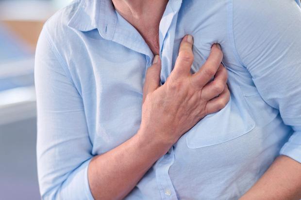 Những bí mật cực thú vị về trái tim và dòng máu mà suốt bao năm nay bạn vẫn chưa biết đến - Ảnh 4.