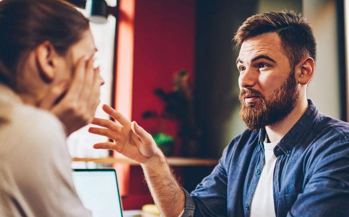 Là người mắc chứng nói lắp nghiêm trọng, tôi tích lũy được 3 bài học vàng về giao tiếp