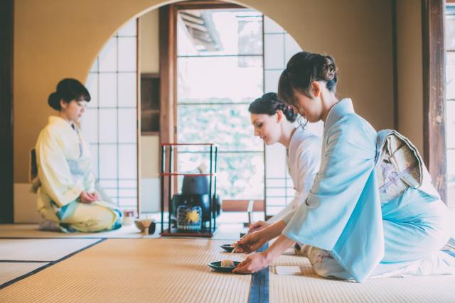 Ichigo Ichie - Nhất kì nhất hội: Triết lý sống đem lại hạnh phúc của người Nhật Bản, mỗi khoảnh khắc trôi qua chính là một kho báu quý giá - Ảnh 2.