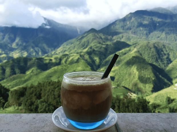 Báo nước ngoài gợi ý 7 quán cafe đáng để đi nhất khi đến du lịch Sa Pa - Ảnh 1.