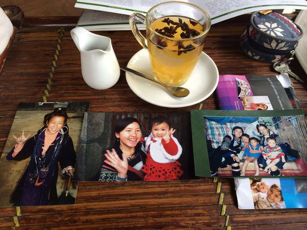 Báo nước ngoài gợi ý 7 quán cafe đáng để đi nhất khi đến du lịch Sa Pa - Ảnh 2.