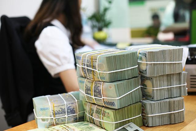 MBS: Ngân hàng trong đại dịch Covid-19 kiên cường hơn so với khủng hoảng tài chính 2008 - Ảnh 1.