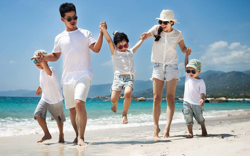 Du lịch, hàng không muốn học sinh được nghỉ hè 2020 dài hơn