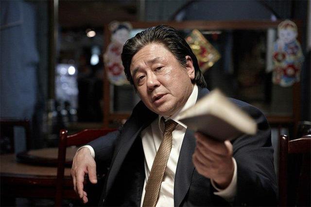 Văn hoá Kkondae và nỗi ám ảnh của thế hệ trẻ Hàn Quốc khi nhắc tới hội bô lão trong công ty - Ảnh 1.