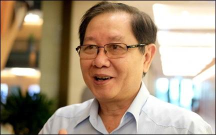 Bộ trưởng Bộ Nội vụ nói về đề xuất chưa tăng lương từ 1/7/2020 - Ảnh 1.
