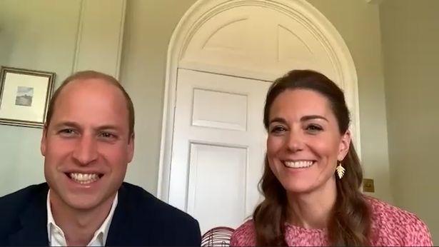 Công nương Kate vô tình gợi nhắc đến Meghan thông qua 1 chi tiết nhỏ cho thấy cuộc sống khác biệt hiện giờ của hai nàng dâu hoàng gia - Ảnh 2.