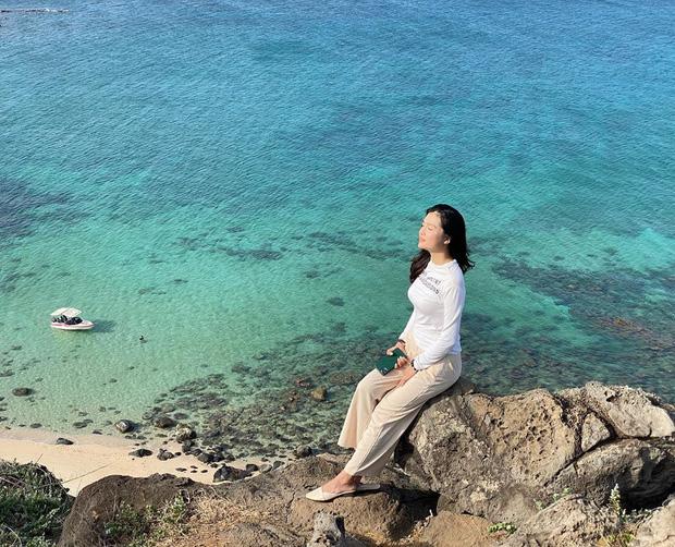 """5 thiên đường biển được mệnh danh """"tiểu Maldives"""" của Việt Nam: Chỗ nào cũng có làn nước xanh trong vắt, hè này phải check-in liền thôi! - Ảnh 29."""