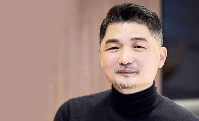 Ông chủ KakaoTalk kiếm bộn tiền, sắp vào Top 500 người giàu nhất thế giới nhờ Covid-19 - Ảnh 1.
