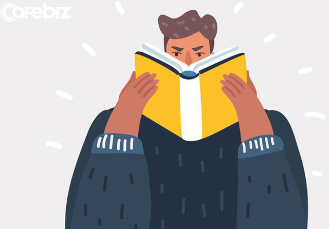 Thời gian sau 6 giờ tối quyết định bạn là kẻ sống kiếp tầm thường hay người có thành tựu: 5 nguyên tắc bất di bất dịch khiến đời bạn thay đổi! - Ảnh 2.