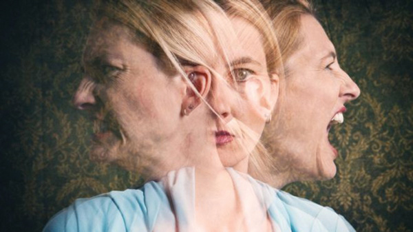8 thay đổi đáng sợ của cơ thể khi bạn tức giận: Nếu biết rõ bạn sẽ không muốn nổi nóng thêm lần nào nữa, vừa hại tinh thần vừa tổn thương sức khỏe - Ảnh 3.