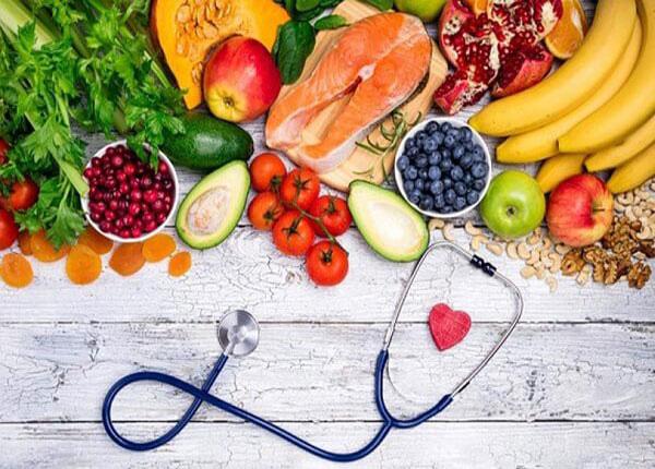 BS nội tiết: Bị tiểu đường không cần ăn kiêng khổ sở, chỉ cần thay đổi thứ tự món ăn là ổn - Ảnh 5.