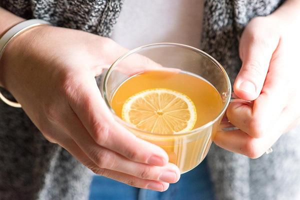 Uống 1 cốc chanh mật ong sau khi ngủ dậy rất tốt nhưng nên uống trước hay sau khi ăn sáng mới THỰC SỰ đại bổ? - Ảnh 3.