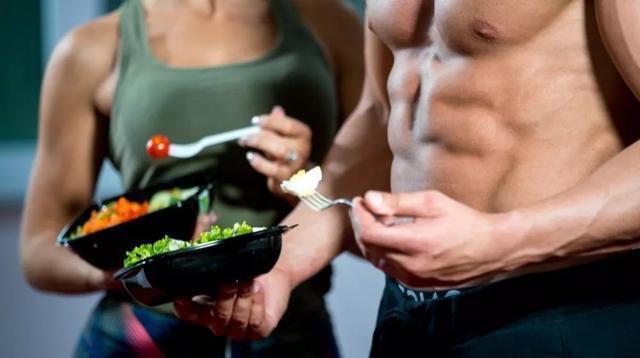 Không ăn cơm để giảm cân là sai chồng lên sai: Hãy ăn tinh bột thông minh như chuyên gia - Ảnh 4.