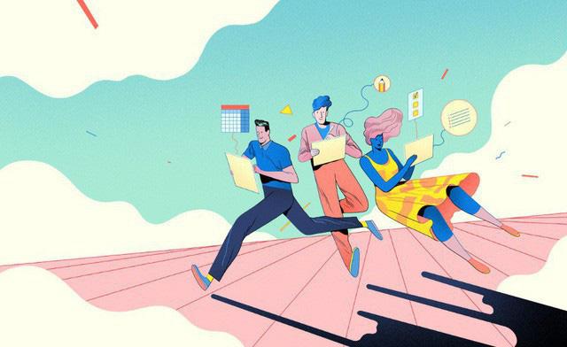 Trong tuyển dụng, các chủ doanh nghiệp ghét nhất điều gì? Nhân viên hiểu đúng 2 điều này sẽ thăng tiến cực nhanh - Ảnh 2.