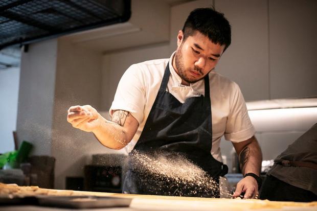Góc khuất của công việc đầu bếp riêng với mức lương gần 4,7 tỷ đồng mỗi năm: chấp nhận từ bỏ cả cái tôi? - Ảnh 5.