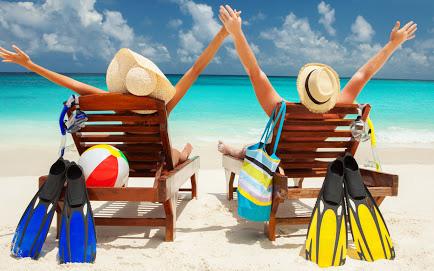 """Du lịch là thứ bạn phải bỏ tiền mua nhưng lại khiến bạn """"giàu có"""" hơn: Còn chờ đợi gì nữa mà không đi?"""