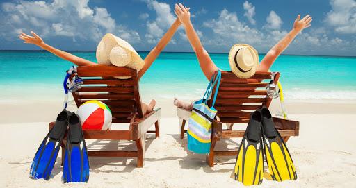 Du lịch là thứ bạn phải bỏ tiền mua nhưng lại khiến bạn giàu có hơn: Còn chờ đợi gì nữa mà không đi? - Ảnh 3.