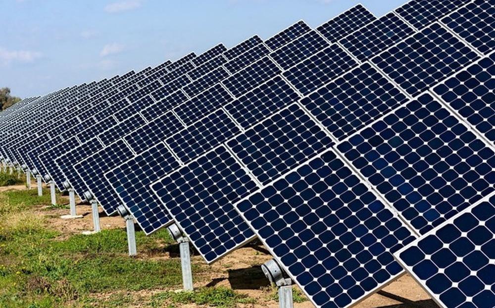 Điện mặt trời: Nghị định 13 sẽ mở ra một cuộc chạy đua mới nhằm hưởng mức giá FIT 2 trước ngày 31/12/2020