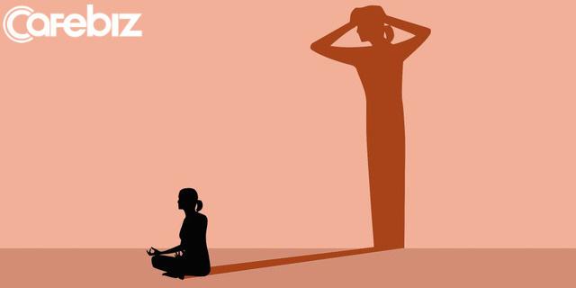 Hạnh phúc là sự lựa chọn không phải ngẫu nhiên: Gạt bỏ, chấp nhận thực tại và biết ơn những gì mình đang có  - Ảnh 2.