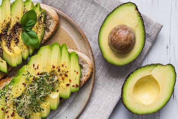 Phụ nữ chăm chỉ ăn 10 loại quả này có thể kích thích cơ thể tự sản sinh collagen, loại bỏ nếp nhăn trên khuôn mặt và khỏe mạnh mỗi ngày - Ảnh 3.