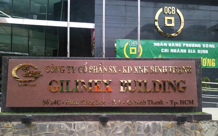 Gilimex (GIL) đặt kế hoạch lợi nhuận sụt giảm 38%, lên kế hoạch tập trung phát triển Khu công nghiệp