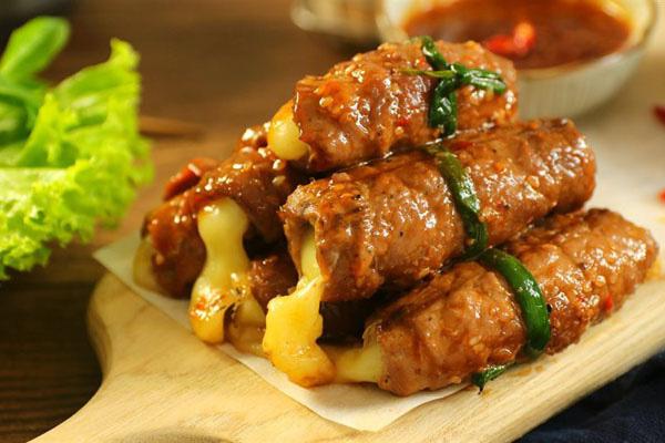WHO giải đáp 14 thông tin QUAN TRỌNG về nguy cơ ung thư khi ăn thịt đỏ và thịt đã qua chế biến: Mọi gia đình đều cần biết để ăn cho đúng - Ảnh 6.