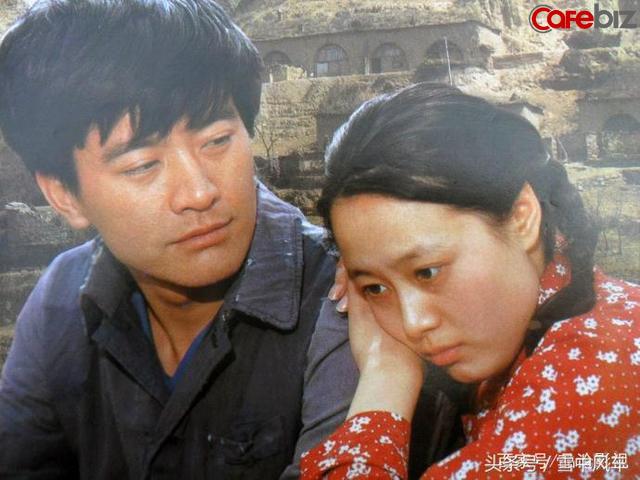 """""""Nhân sinh"""", cuốn sách làm thay đổi cuộc đời của Jack Ma, và không chừng, cũng sẽ làm thay đổi cuộc đời của bạn!  - Ảnh 2."""