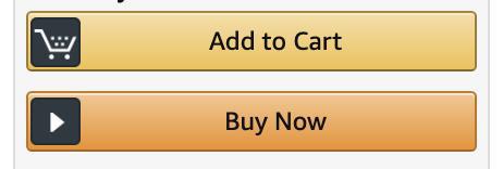 Đẩy mạnh doanh số sau mùa dịch: Khoa học đằng sau những trải nghiệm khách hàng gây nghiện của Amazon doanh nghiệp nào cũng cần biết  - Ảnh 1.