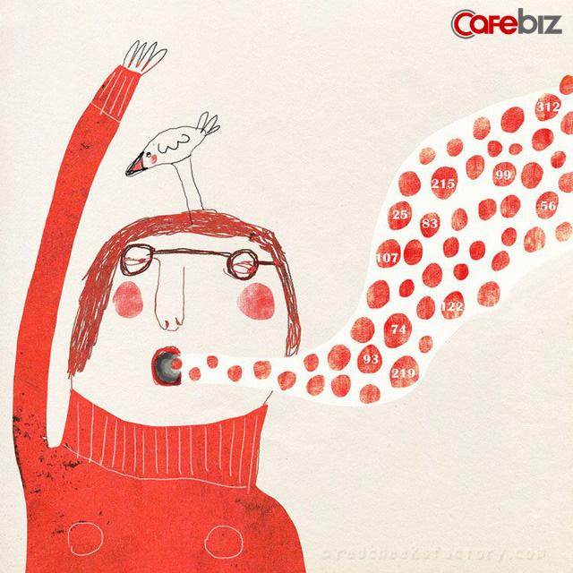 Người thành công chắc chắn giỏi thu phục lòng người: 5 kỹ năng khi trò chuyện khiến ai cũng thích bạn! - Ảnh 1.