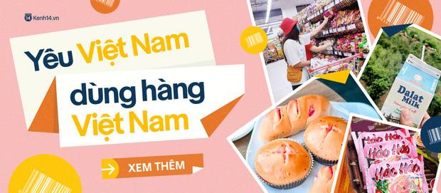 Bạn từng giúp đất nước bằng việc ở nhà, bây giờ bạn lại giúp đất nước bằng việc đi khắp #Vietnam - Ảnh 4.