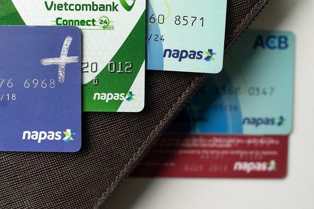 Visa nói gì về đề nghị giảm phí tại thị trường Việt Nam? - Ảnh 1.
