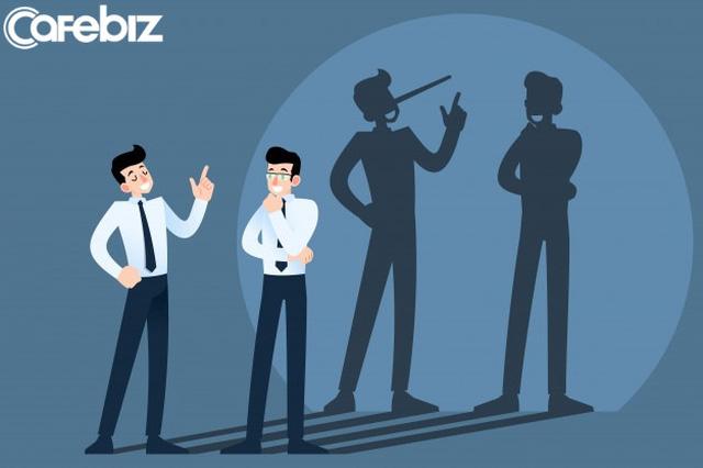 90% người nói dối bị bại lộ vì ngôn ngữ cơ thể: 8 dấu hiệu nhận biết không sai một ly  - Ảnh 2.