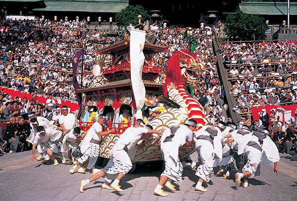 Nàng Công chúa Việt Nam đầu tiên ở Nhật Bản: Khởi đầu từ mối lương duyên đẹp đến cô dâu được người dân xứ Phù Tang yêu quý - Ảnh 3.