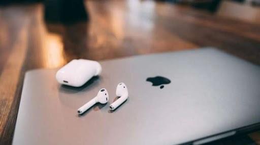 Tránh đặt hết trứng vào giỏ Trung Quốc, Apple sẽ sản xuất hàng triệu AirPods ở Việt Nam - Ảnh 2.