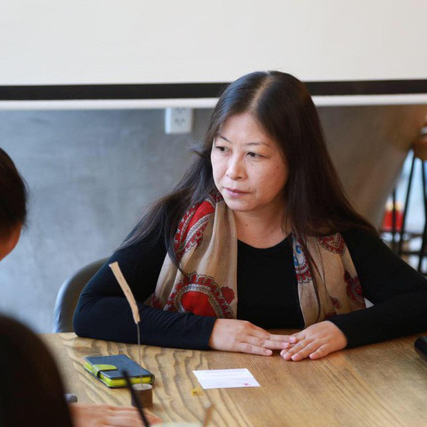 Chuyên gia Nguyễn Phi Vân chỉ ra 8 điều cần lưu ý để đam mê của người trẻ được nuôi nấng và sống sót - Ảnh 1.