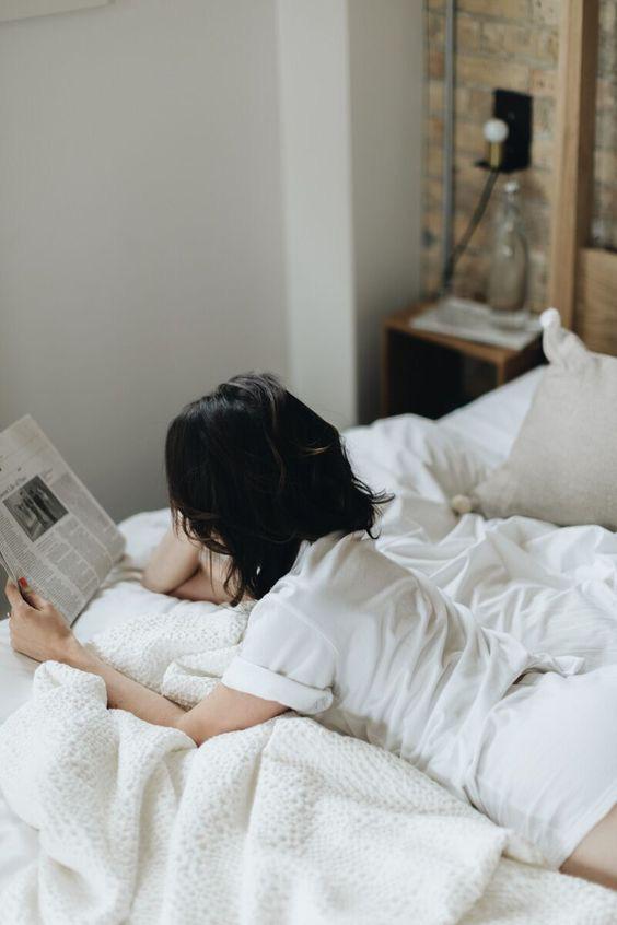 Sáng nào thức dậy cũng thấy 6 tín hiệu kỳ lạ này nghĩa là cơ thể của bạn đang lão hóa và già đi quá nhanh: Hãy tìm hiểu để khắc phục nó! - Ảnh 3.