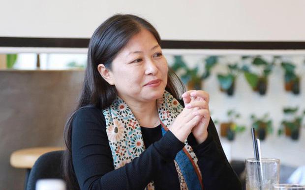 Chuyên gia Nguyễn Phi Vân chỉ ra 8 điều cần lưu ý để đam mê của người trẻ được nuôi nấng và sống sót - Ảnh 3.