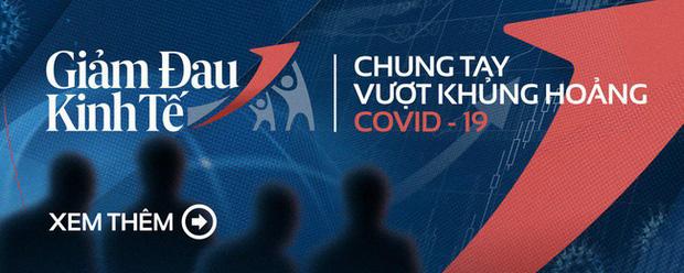 Những chuyến xe chở người nghi nhiễm Covid-19 và mối lo lớn nhất của đồng sáng lập Grab Hooi Ling Tan sau đại dịch - Ảnh 7.